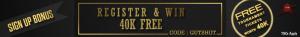 Pokerstellar slim banner