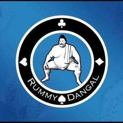 RummyDangal
