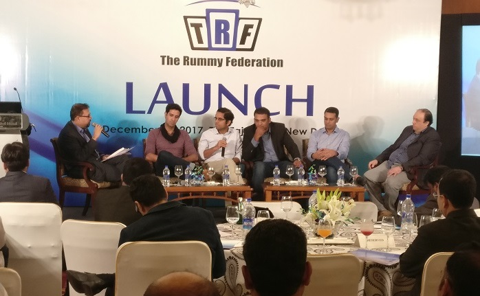 The Rummy Federation to host Skill Gaming Summit in July