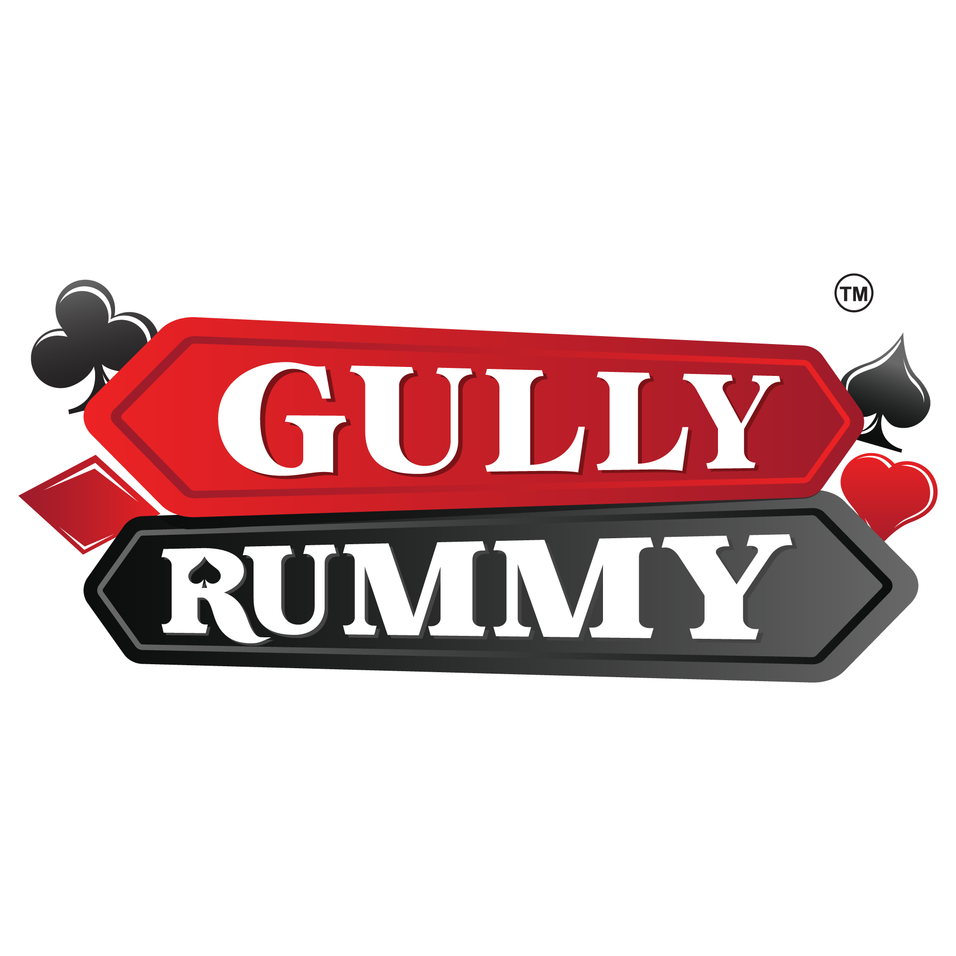 Gully Rummy