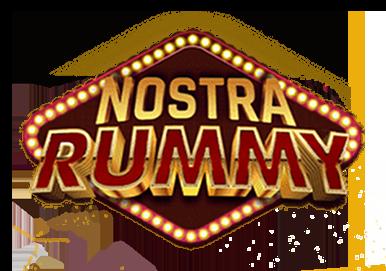 Nostra Rummy