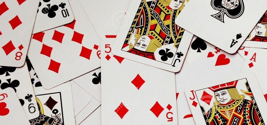 Beginners guide to Pool Rummy and its variants
