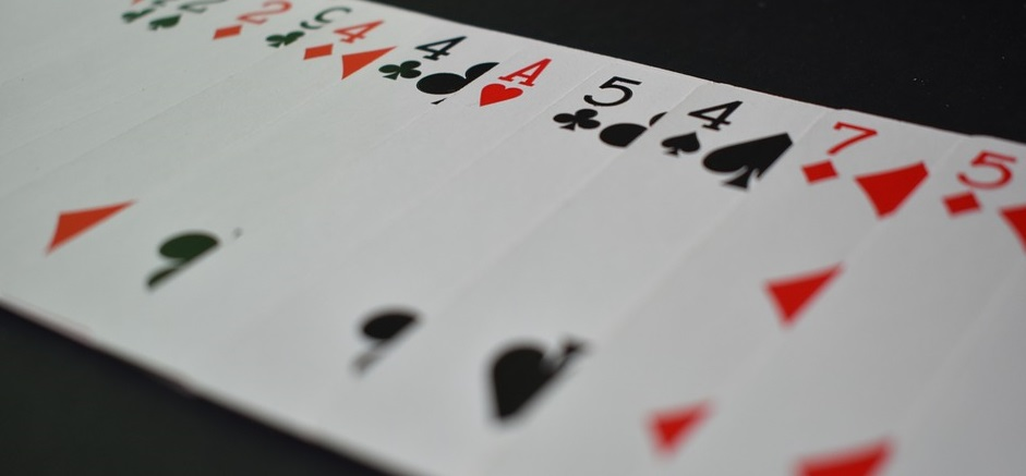 Rummy facts we bet you would love to know!