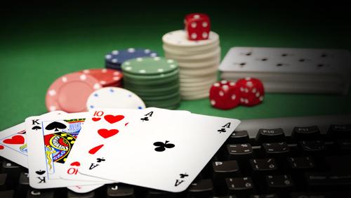 Online Rummy Industry In Support Of Regulating Online Gaming