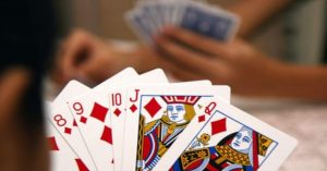 Roundup Of Loyalty Programs Offered By Popular Rummy Sites