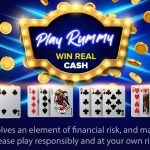 Pocket52 Ventures Into Online Rummy
