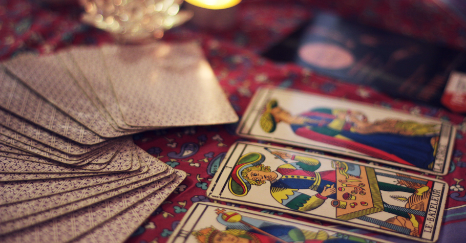How Is Indian Rummy Different From Other Types?