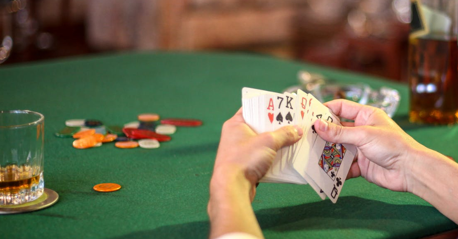 Top 3 Rummy Mobile Applications To Play On