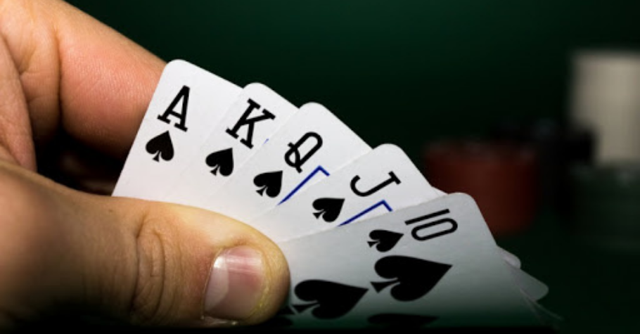 Re-Join An Ongoing Rummy Match Even After Being Eliminated!