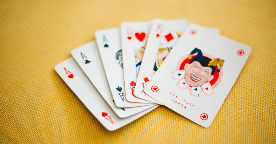 What's The Difference Between Teen Patti And Rummy?