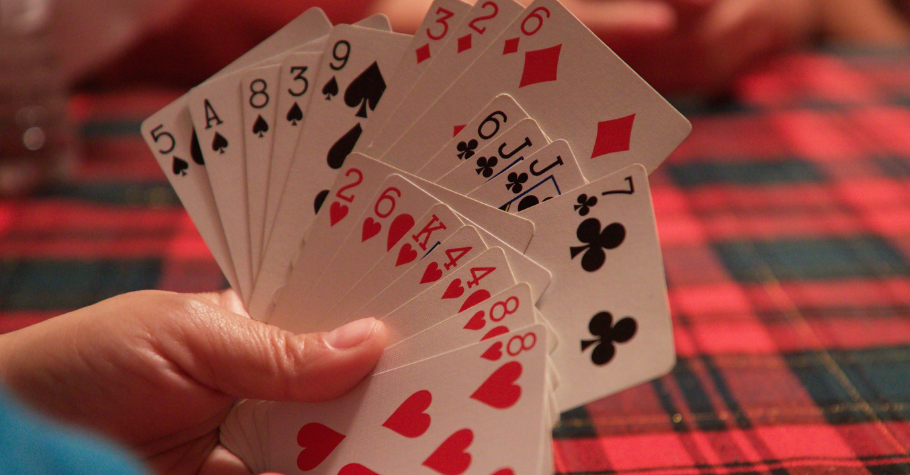 Top 5 Misconceptions About Online Rummy