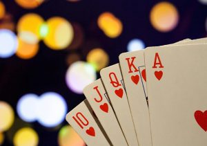 Top 5 Reasons to Learn Rummy Variations