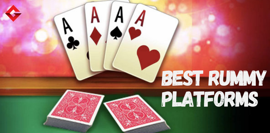 Rummy is one of the most played card games in India. It is also considered to be a people's favourite game, specifically during festivals. For years, this card game was played in a physical setup until the digital portals started cropping up. Now, anyone can play rummy online and earn from it as there are several reliable and trustworthy platforms available in India. Here is a list of the top five rummy portals you must check out. Adda52 Rummy Adda52 Rummy offers the perfect mix of cash games and tournaments. This platform has a welcome bonus of INR 6000, and along with this, currently the platform is also hosting 'Funtastic February.' This promotion offers 100% bonus and free tournament tickets. Spartan Rummy Spartan Rummy has instant offers across the platform for several rummy variants. The rummy platform offers excellent rewards and also hosts multiple free cash tournaments. Spartan Rummy is an AI protected rummy website which has an auto play option and AI supported card melding too. RummyBaazi This platform is one of the best platforms for playingrummy and earning money instantly. From referring a friend to earning through RummyBaazi to using Baazi rewards that will help you earn. This rummy platform also has a deposit bonus depending on the respective VIP Level. Gully Rummy Gully Rummy is the brainchild of a global gaming and entertainment provider. This platform hosts several tournaments and also a leaderboard. The Daily Cash Rewards are very helpful for newbies too as these cash rewards will help you earn and learn simultaneously. Rummy Dangal This platform is all about deposit bonuses and offers that run through the year for rummy lovers. From a welcome bonus to instant cash, Rummy Dangal is home to avid rummy fans. The platform has the smart correction feature which makes rummy lovers stay on their platform and win big. So, players, when you wish to embark on the journey of being a rummy player, do check out the platforms we have listed out. To know more 