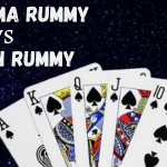 Oklahoma Rummy vs Persian Rummy: What Are The Differences?