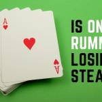 Is Online Rummy Losing Steam?