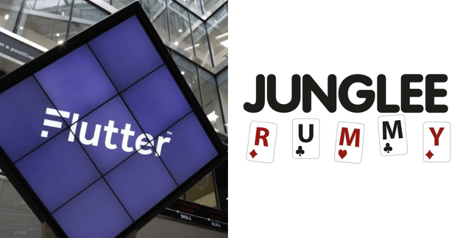 PokerStars Parent Firm Flutter Entertainment Grabs Majority Stake In Junglee Rummy