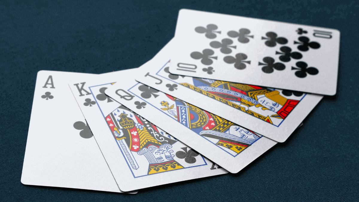 Can The Central Government Make Uniform Laws For Rummy?