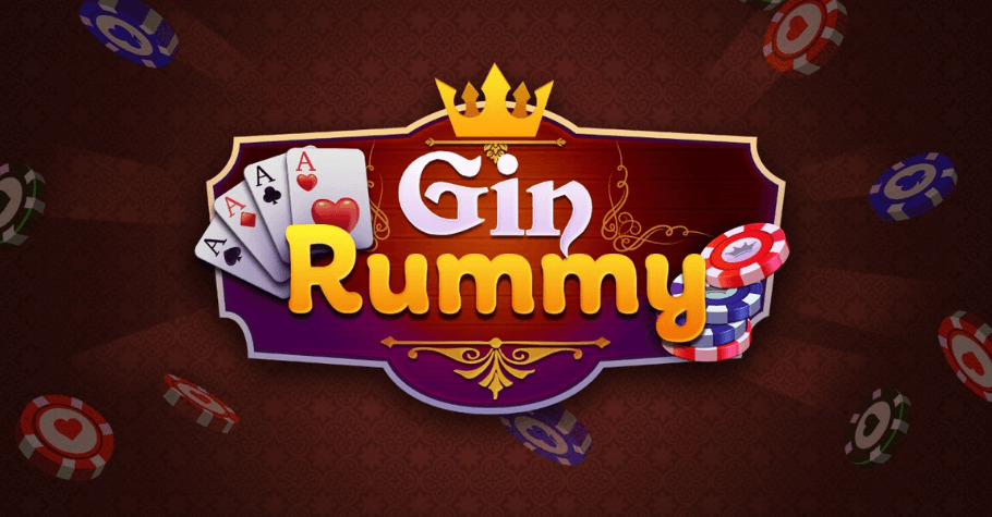 5 Easy But Important Tips For Gin Rummy