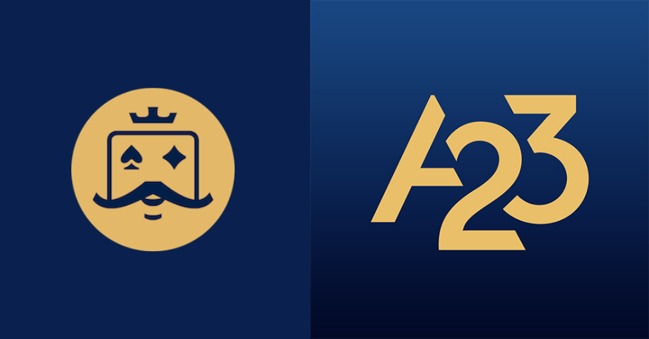 Ace2Three Rummy: One Of The Best Rummy Platforms?