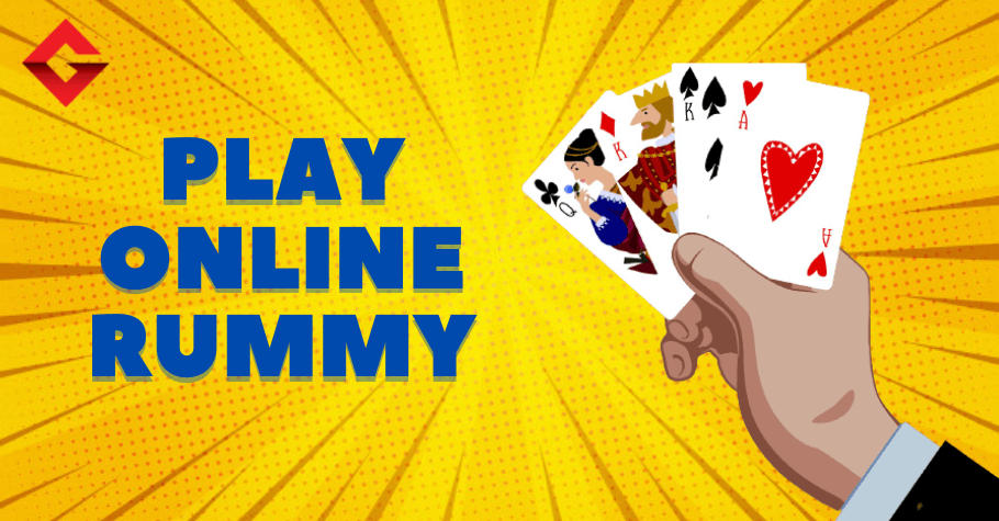 4 Reasons Why You Should Visit Gutshot's Rummy Rooms Page