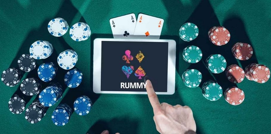 Top 5 Reasons To Play Online Rummy In 2021