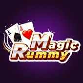 Magic Rummy