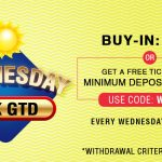 Rummy Baazi's ₹50K GTD Tournament Will End Your Wednesday Woes