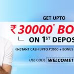 Sign Up On Rummy Dangal