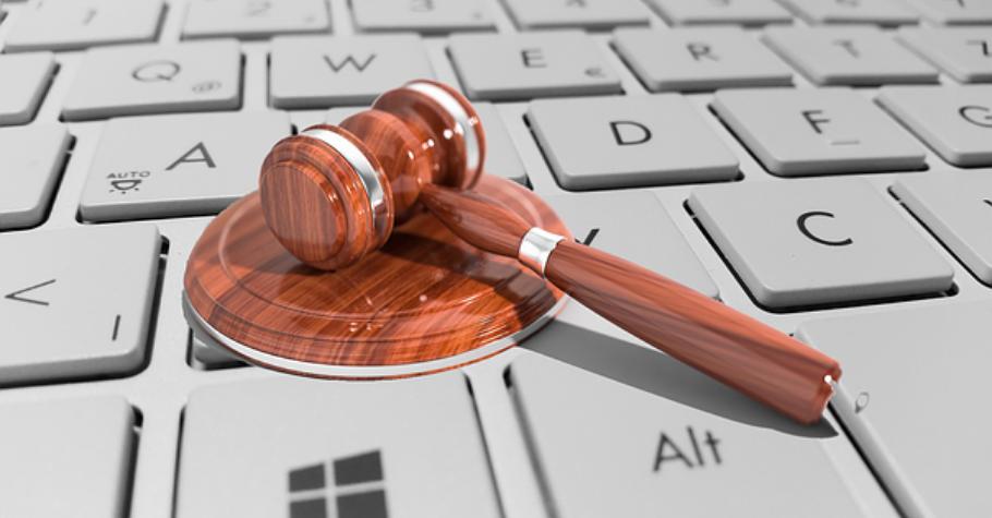 Kerala HC Quashes Online Rummy Ban, Calls It Unconstitutional