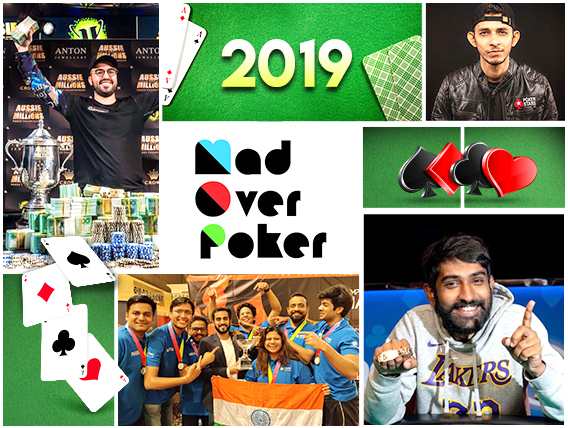 Top 10 Gaming Stories of 2019 - Part 1