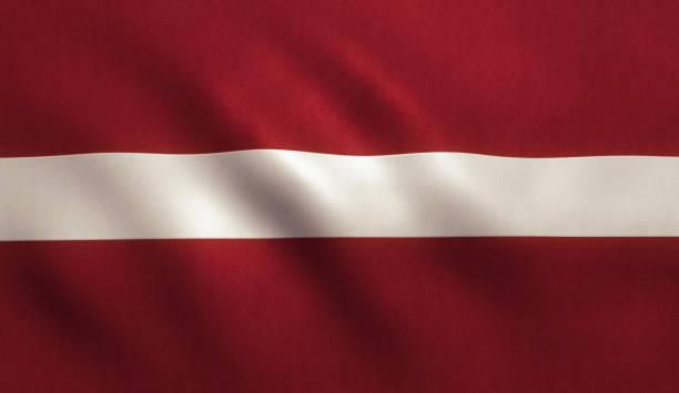 Latvia-imposes-online-gambling-restrictions-on-citizens Pelayanan Bertaruh Judi Poker Lewat Online