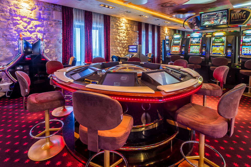 Метод i казино казино вулкан логотип