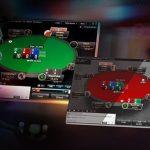 Crush WSOP Online Part 1: Preparation for the tournament series