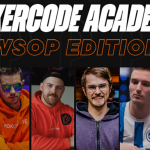 Pokercode Launches Special 2020 WSOP Academy
